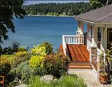 Primary Listing Image for MLS#: 1094942
