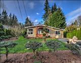 Primary Listing Image for MLS#: 1096942