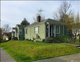Primary Listing Image for MLS#: 1106442