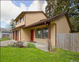Primary Listing Image for MLS#: 1108242