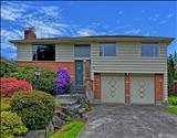 Primary Listing Image for MLS#: 1110042
