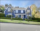 Primary Listing Image for MLS#: 1111542