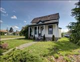 Primary Listing Image for MLS#: 1117942