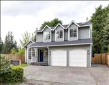Primary Listing Image for MLS#: 1121842