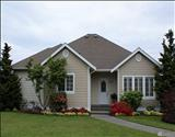 Primary Listing Image for MLS#: 1124342