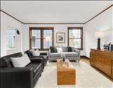 Primary Listing Image for MLS#: 1136742
