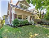 Primary Listing Image for MLS#: 1142642