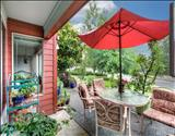 Primary Listing Image for MLS#: 1144042