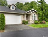 Primary Listing Image for MLS#: 1146142
