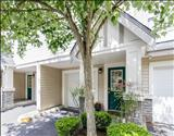 Primary Listing Image for MLS#: 1147242
