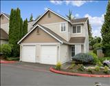 Primary Listing Image for MLS#: 1149342