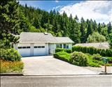 Primary Listing Image for MLS#: 1152142