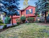 Primary Listing Image for MLS#: 1153942