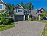 Primary Listing Image for MLS#: 1155242