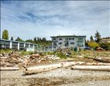 Primary Listing Image for MLS#: 1156342