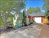Primary Listing Image for MLS#: 1162942