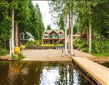 Primary Listing Image for MLS#: 1164042