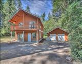 Primary Listing Image for MLS#: 1166442