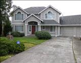 Primary Listing Image for MLS#: 1172242