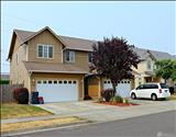 Primary Listing Image for MLS#: 1172842