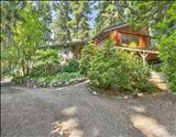 Primary Listing Image for MLS#: 1177042