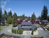 Primary Listing Image for MLS#: 1179542