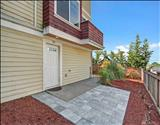 Primary Listing Image for MLS#: 1179642
