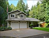 Primary Listing Image for MLS#: 1191642