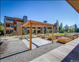 Primary Listing Image for MLS#: 1194142