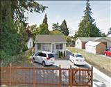 Primary Listing Image for MLS#: 1198342