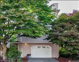 Primary Listing Image for MLS#: 1203342