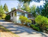 Primary Listing Image for MLS#: 1204142