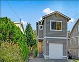 Primary Listing Image for MLS#: 1209042