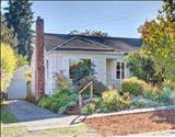 Primary Listing Image for MLS#: 1210342