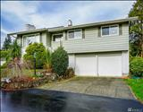 Primary Listing Image for MLS#: 1224642