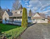 Primary Listing Image for MLS#: 1227142