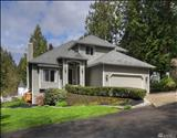 Primary Listing Image for MLS#: 1239542