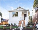 Primary Listing Image for MLS#: 1239742