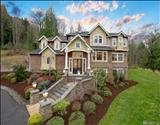 Primary Listing Image for MLS#: 1243042
