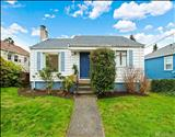 Primary Listing Image for MLS#: 1243342