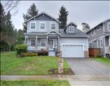 Primary Listing Image for MLS#: 1247542