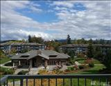 Primary Listing Image for MLS#: 1249042