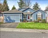 Primary Listing Image for MLS#: 1256042