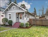 Primary Listing Image for MLS#: 1256642