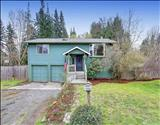 Primary Listing Image for MLS#: 1257842