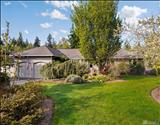 Primary Listing Image for MLS#: 1265442
