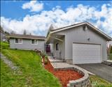 Primary Listing Image for MLS#: 1265742