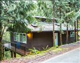Primary Listing Image for MLS#: 1268442