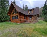 Primary Listing Image for MLS#: 1268842