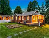 Primary Listing Image for MLS#: 1269042